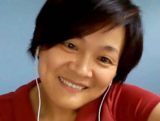 Image of Yuanpeng Janet Huang